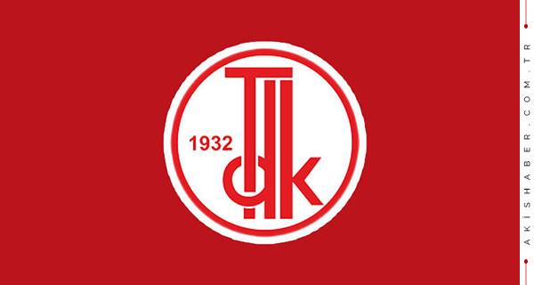 Oyna Kazan 19 Mart 21.30 Türk Dil Kurumu hangi tarihte ipucu editör kıyağı