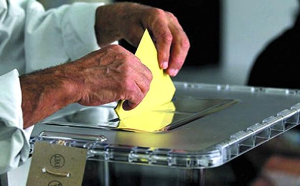 31 Mart seçimlerinde en çok merak edilenler