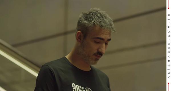 Sagopa Kajmer konser için Denizli'ye geliyor