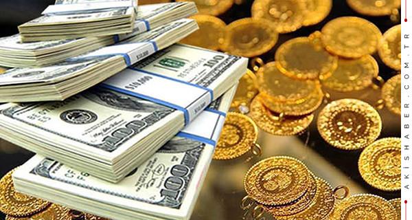 23 Mart dolar çeyrek altın ne kadar oldu?