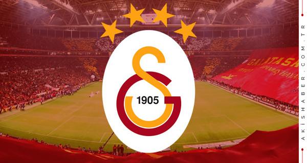 Galatasaray başkan adayları 2019 seçim ne zaman yapılacak?
