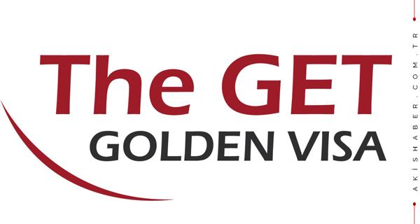 Golden Visa Programlarının Portekiz'deki Başarısı