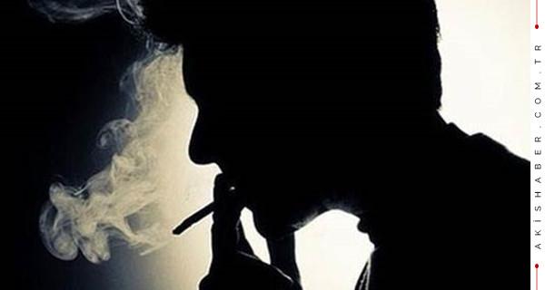 Nisan 2019 Sigara Fiyatları Listesi Philip Morris Tekel