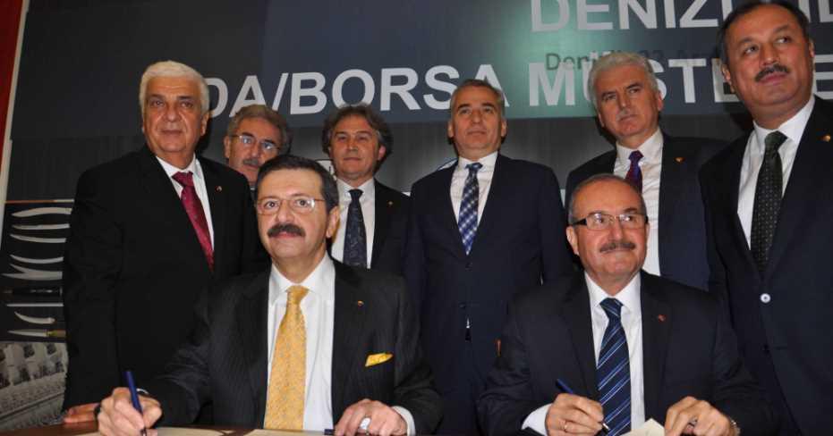Türkiye Reform Yapmayı unuttu!