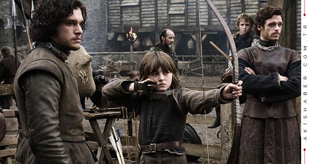 Game Of Thrones 8 Sezon 1 Bölüm Türkçe Altyazılı Tek Part Izle