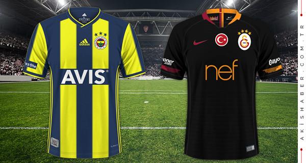 Fenerbahçe Galatasaray Justin TV şifresiz canlı izle