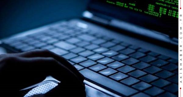 """""""İnternet Kullanıcılarının üçte biri gizliliklerini korumayı bilmiyor"""""""