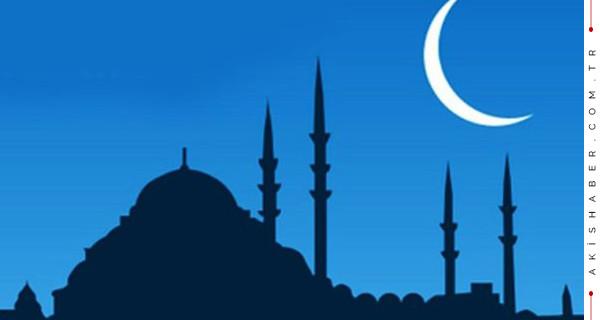 2019 Ramazan Bayramı tatili 9 gün mü?