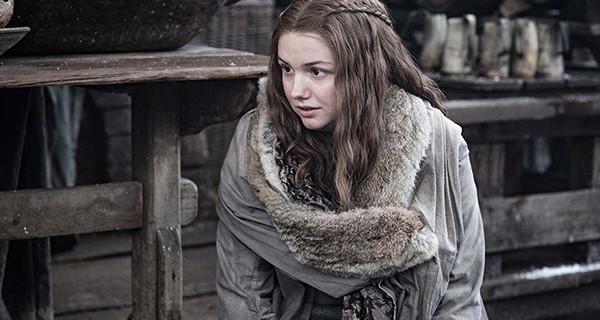 Game Of Thrones GOT 8. Sezon 2. Bölüm Altyazılı izle Tek Parça