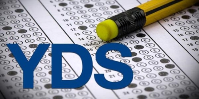 2019 e-YDS sonuçları açıklandı