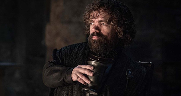 Game Of Thrones 8. sezon 2. bölüm nereden izlenir?