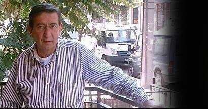 Osman Sedat Acar'ın Ölümünün 3. Yıl Dönümü