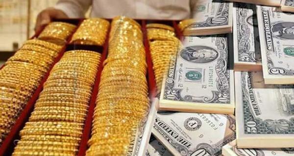 7 Mayıs 2019 serbest piyasa dolar çeyrek altın ne kadar?
