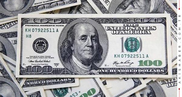 9 Mayıs 2019 dolar ne kadar oldu?