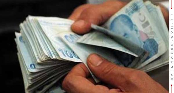 Ramazan Bayramı 1000 lira ikramiyeye zam yapılacak mı?