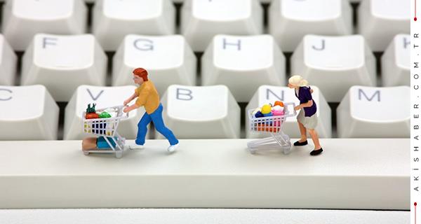 Yurt dışı e-ticaret yapanlara kötü haber