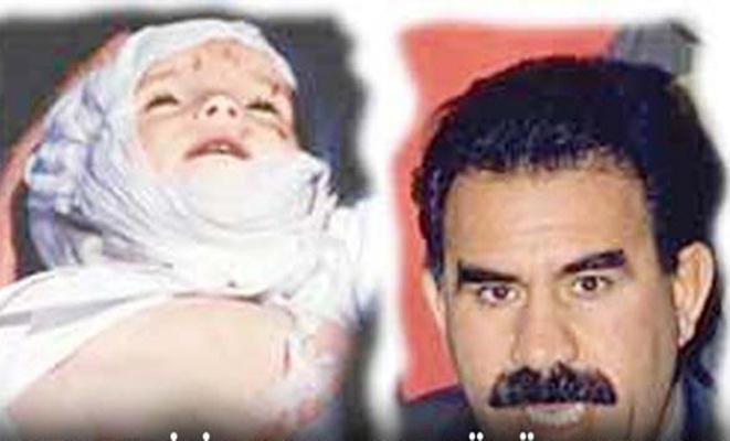 Bebek Katilinin yasağı kaldırıldı