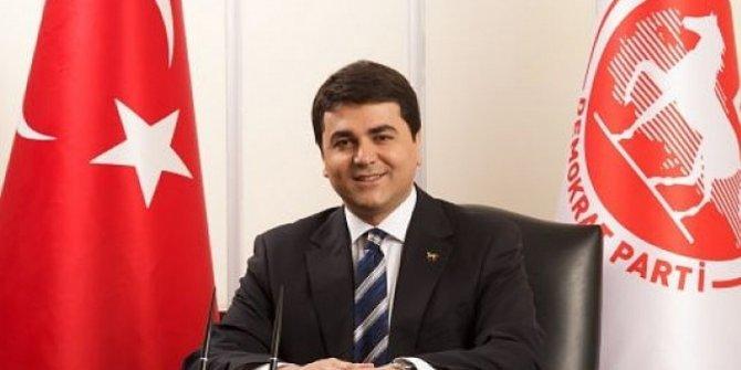 DP İstanbul için kararını verdi
