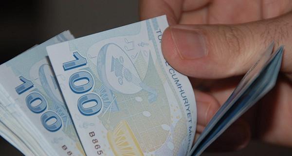 ING Bank, TEB, İş Bankası, Akbank Bayram Kredisi Faiz Oranları