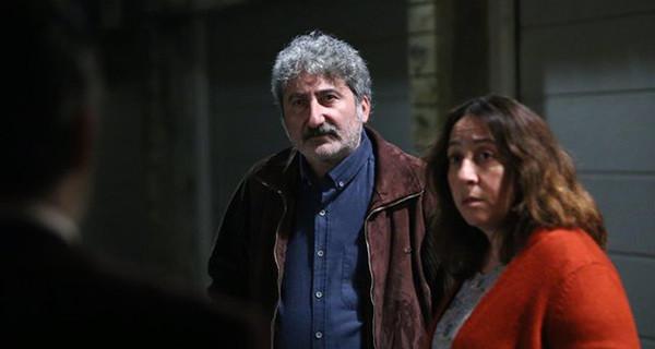 Zengin ve Yoksul 7.Bölüm izle Full TEK PARÇA ATV