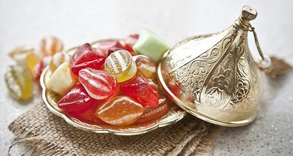 Ramazan Bayramı tatili 9 gün mü? 2019 Şeker Bayramı ne zaman?