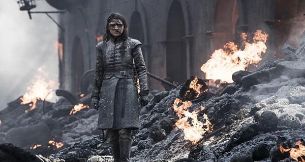 Game Of Thrones 8. sezon 6. final bölümü altyazılı izle beIN HBO