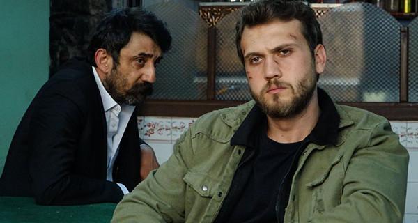 Çukur 2.Sezon 33.Bölüm full HD izle TEK PARÇA Show TV