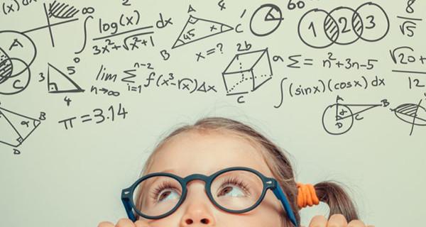 Liselerde Matematik dersi seçmeli mi?