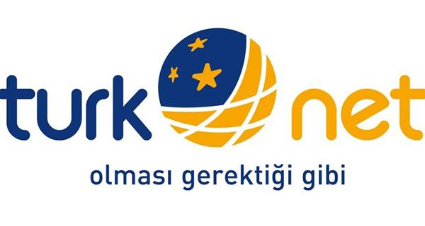 TurkNet internet neden yok? TurkNet çöktü mü?