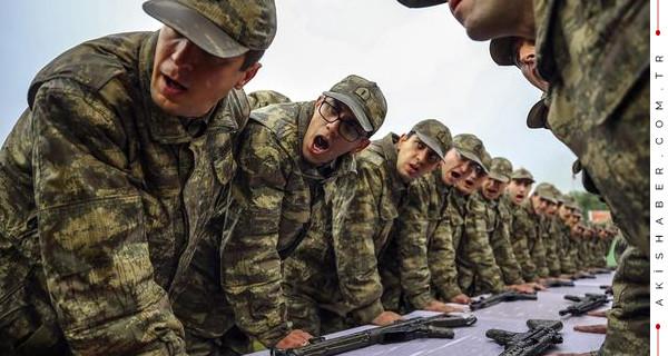 2019 Bedelli askerlik yaşı ve ücreti ne kadar?