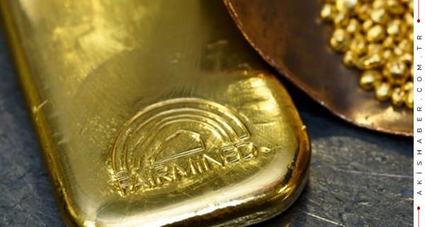 24 Mayıs 2019 Çeyrek Altın ne kadar oldu?