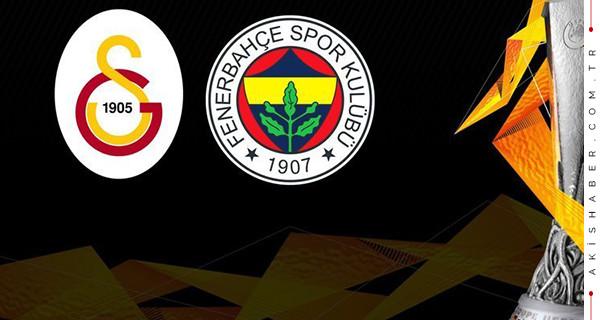 UEFA'dan Fenerbahçe'ye puan silme men cezası gelecek mi?