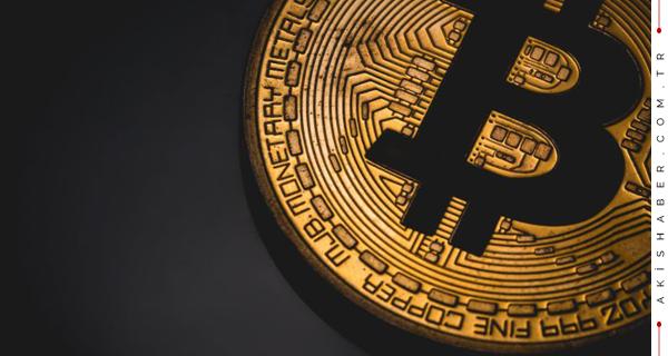 Bitcoin ve Kripto Paralarda Değer Kaybı Sürebilir