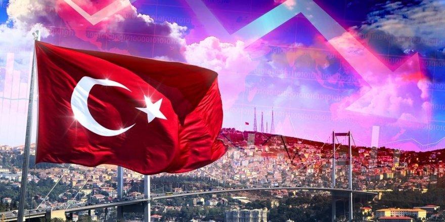 İşte Türkiye'nin en değerli markaları!