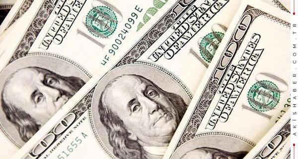 13 Haziran 2019 dolar ne kadar oldu?