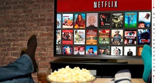 Netflix aylık abonelik fiyatları zamlandı mı?