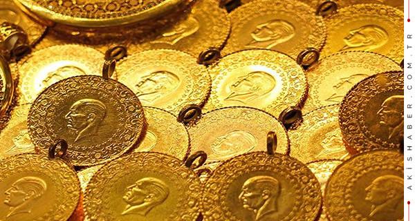 24 Haziran Pazartesi çeyrek altın ne kadar?