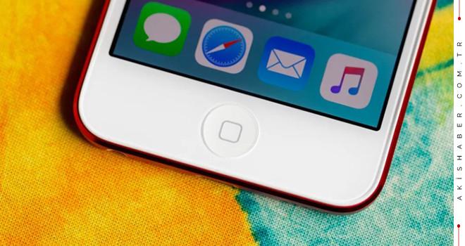 iOS 13 güncellemesi hangi modeller için gelecek?