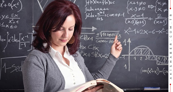 MEB 20 bin öğretmen ataması ne zaman yapılacak?
