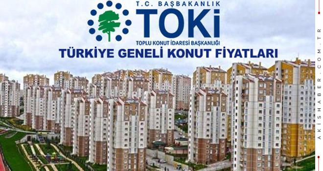 26-27 Haziran 2019 TOKİ Başakşehir Kayabaşı 2+1 3+1 kazananlar tam isim litesi