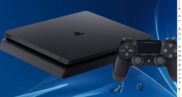PlayStation 5 PS 5 ne zaman çıkacak?
