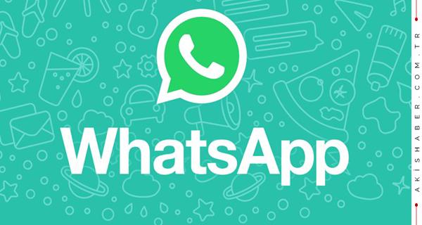 WhatsApp'ın Bu Özelliğini Seveceksiniz