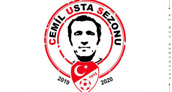 Denizlispor 2019-2020 Süper Lig fikstürü maçları