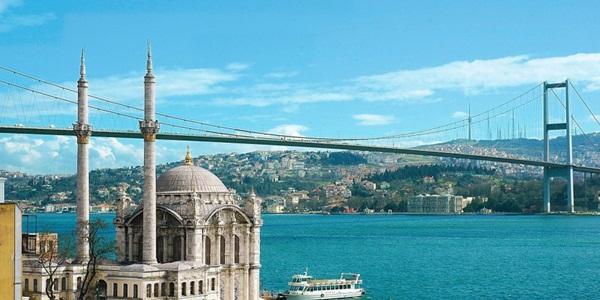 İstanbul İçin Korkunç Deprem senaryosu!