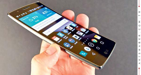 Akıllı Telefonlarla Nakit Yaratma Dönemi Bitiyor