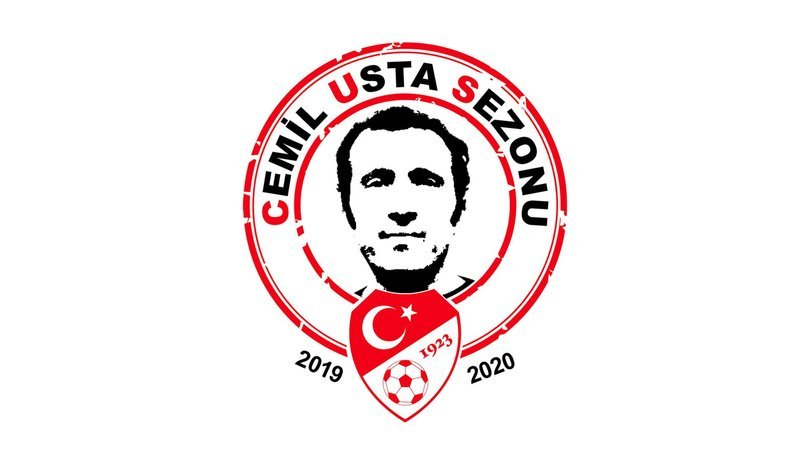 Süper Lig 2019-2020 sezonu ne zaman başlayacak?