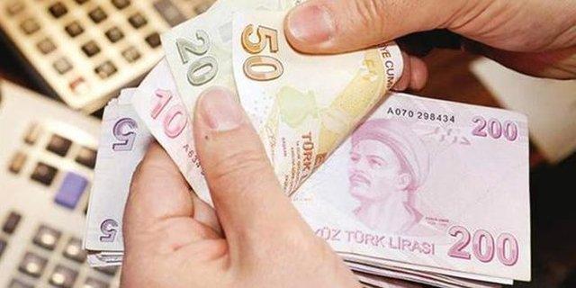 2019 Kurban Bayramı 1000 lira ikramiye ne zaman yatacak?