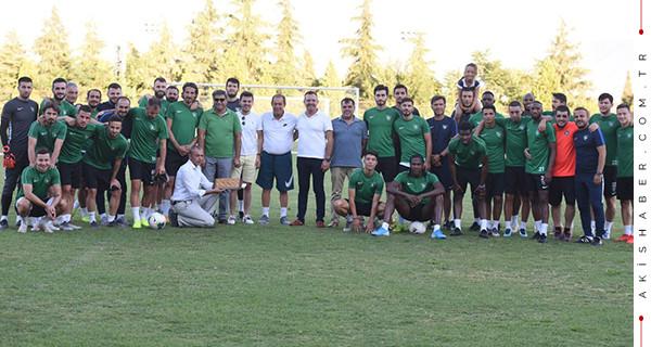Denizlispor 2019-2020 sezonu transferleri
