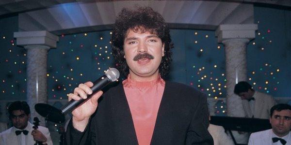 Şarkıcı Devran Çağlar yaşamını yitirdi