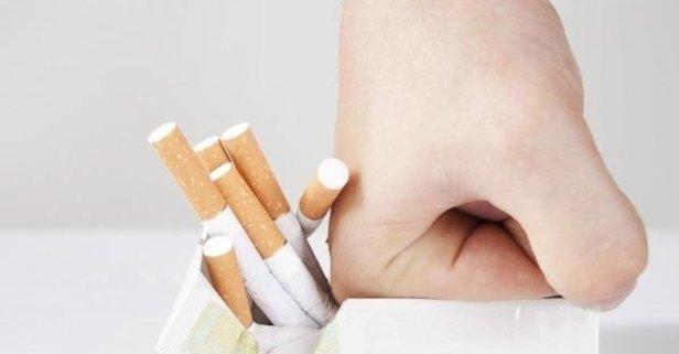 Güncel zamlı sigara fiyatları 17-18 Ağustos 2019
